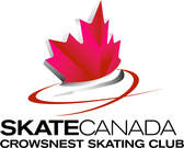CROWSNEST PASS SKATING CLUB